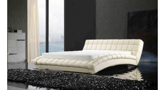 Кровать Татами AY 197 (белый)