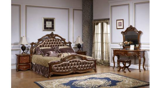 Спальный гарнитур Анджелина