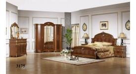 Спальня Вероника 3175 (Доменика)