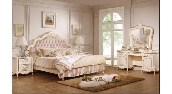 Спальня Аврора Эдем