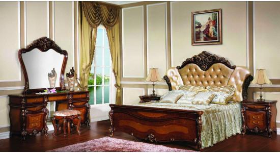 Спальня Маринелла (классика)