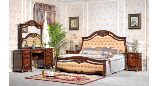 Спальня Глория 806