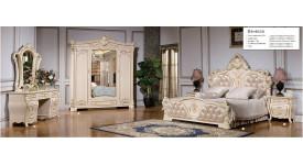 Мебель для спальни Ванесса 3293