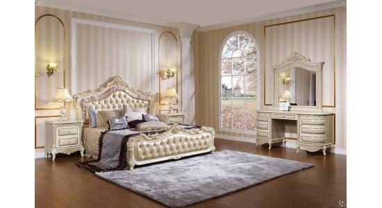 Спальня Джессика (Аванти)