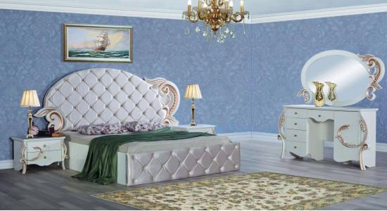 Спальня Жасмин (Аванти)