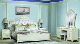 Спальня Анетта (Аванти)