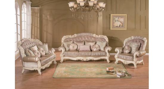 Мягкая мебель Романо (Аванти)