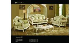 Мягкая мебель Колизей (Аванти)