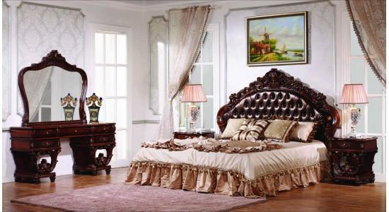Спальня Леонелла (Аванти)