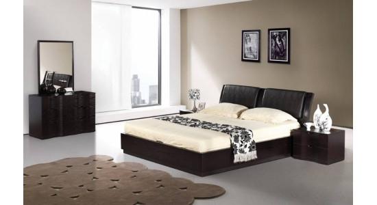 Мебель для спальни Аэлита Avanti (Китай) модерн