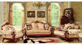 Мягкая мебель Патриций (Аванти)