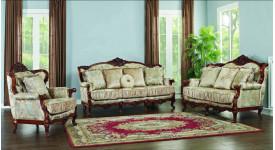 Мягкая мебель для гостиной Диоген (Avanti)