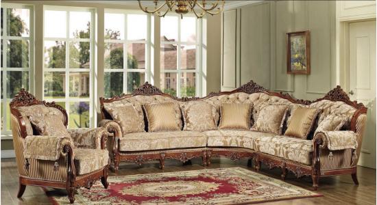 Мягкая мебель Атлант кофейный (Аванти)