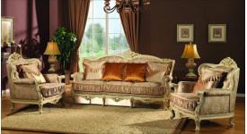 Мягкая мебель Версаль (Аванти)