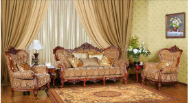 Мягкая мебель Империал (Аванти)