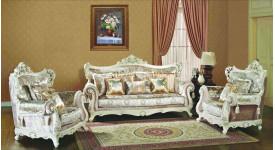 Мягкая мебель Самсон (Аванти)