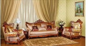 Мягкая мебель Гермес (Аванти)