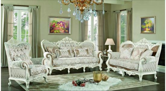 Мягкая мебель Наполеон (Аванти)