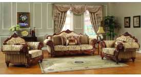 Мягкая мебель Маркиз (Аванти)