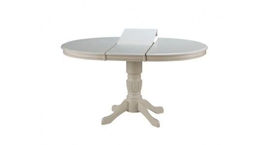 Раскладной обеденный стол IREN (массив)