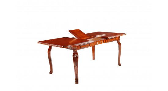 Стол обеденный (трансформер) P 4