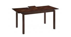 Раскладные столы FANBEL (Китай)