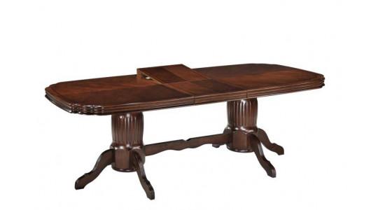 Стол обеденный (трансформер) VIRGINIA