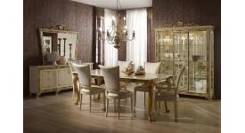 Мебель для гостиной Катя Беж
