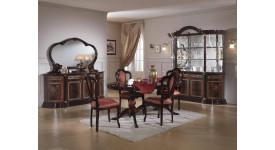 Мебель для гостиной Роза Могано