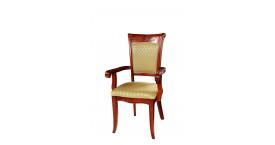 Стулья-кресла
