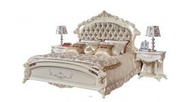Спальня Наполеон 3888 W