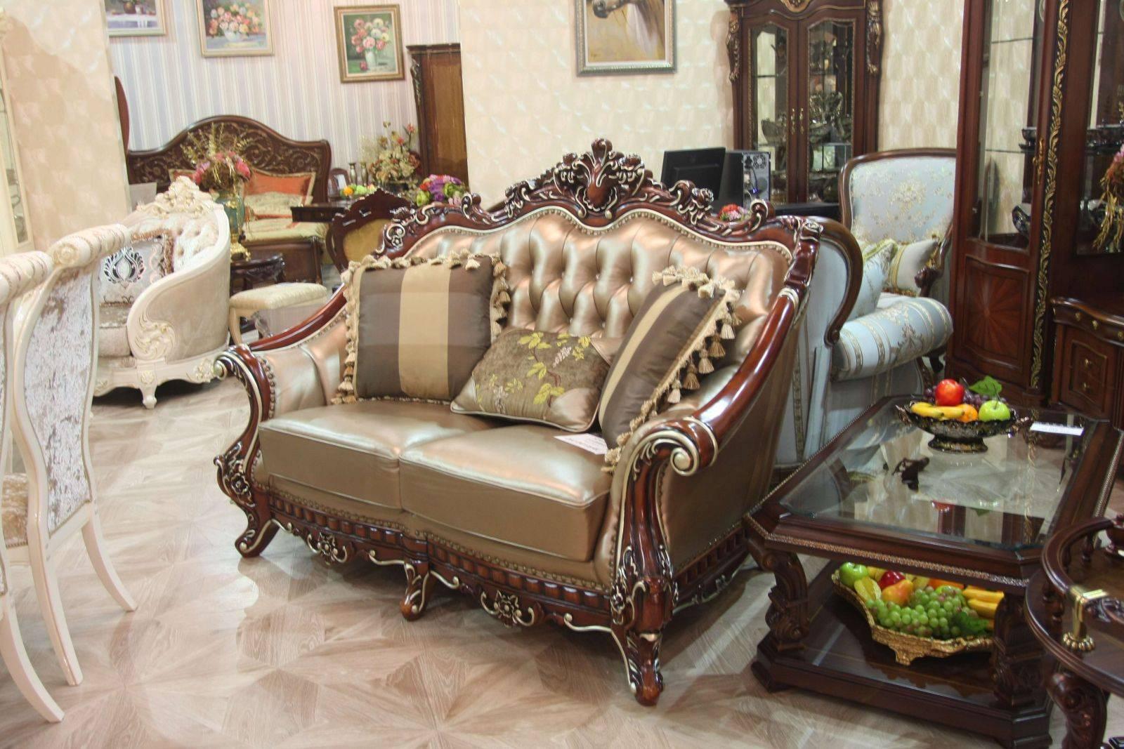 киргу мебельный салон фото диванов